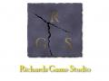 R.G.S. - Richards Game Studio