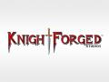 KnightForged Studios