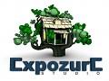 Expozure Studio