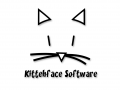 Kittehface Software