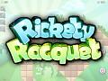 Rickety Racquet Devs