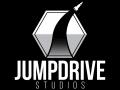Jumpdrive Studios
