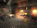 Disturbed Studios