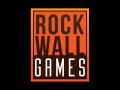 Rock Wall Games