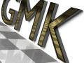 GMK Studios