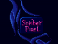 Somber Pixel