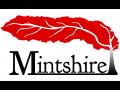 Mintshire
