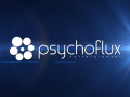PsychoFlux Entertainment