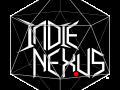 IndieNexus