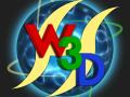 W3D Hub