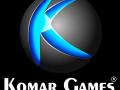 Komar Games