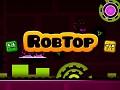 RobTop Games