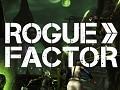 Rogue Factor