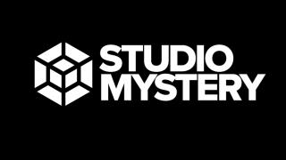 Studio Mystery