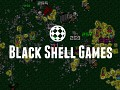 Black Shell Games