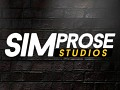 SimProse Studios