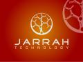 Jarrah Technology