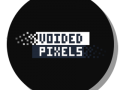 Voided Pixels