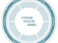 FutureVisionGames