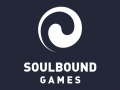 Soulbound Games