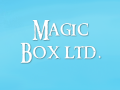 Magic Box Ltd.