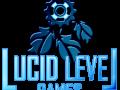 Lucid Level