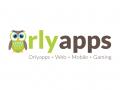 Orlyapps