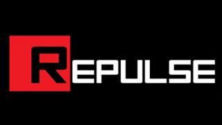 """Repulse"""