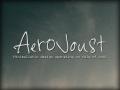 AeroJoust