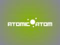 Atomic Atom