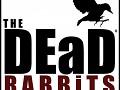 The Dead Rabbits Gaming Studios