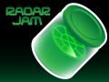 RadarJam