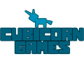Cubicorn Games LLC