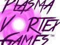 Plasma Vortex Games