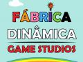 Fábrica Dinâmica Game Studios
