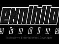 Ex Nihilo Studios, LLC
