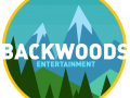 Backwoods Entertainment