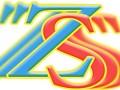 Zetta Speed Studios