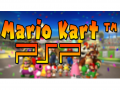 MK PSP Team