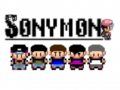 Sonymon Team