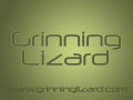 Grinning Lizard Software
