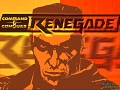 Command and Conquer Renegade fans of Moddb