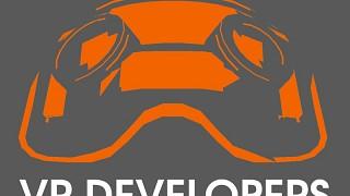 VR Developers