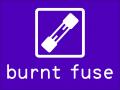 Burnt Fuse