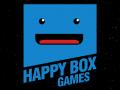 Happy Box Games
