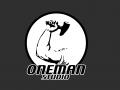 OnemanStudio