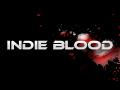 IndieBlood
