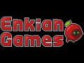 Enkian Games