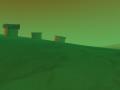 beyondthosehills