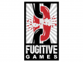 Fugitive Games